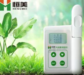 叶绿素仪器