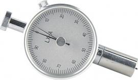 LX-A-2邵氏硬度计