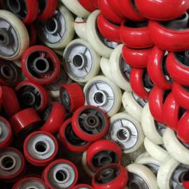 工业脚轮聚氨酯A竹山工业脚轮聚氨酯A工业脚轮聚氨酯厂家