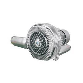 工业除尘吸水两用机,大功率曝气风机