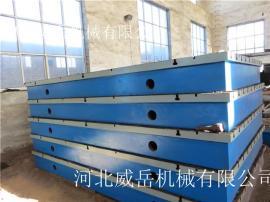 �T�F��C��平�_1500*3500我�S�F��N售