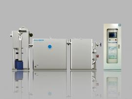 餐饮废水处理设备厨房餐饮废水处理油水分离设备