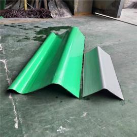 抗菌防霉玻璃钢胶衣板 防刮耐磨玻璃钢胶衣平板新闻