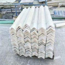 生产玻璃钢胶衣平板新闻 玻璃钢胶衣板加厚新闻