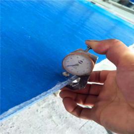 方亮玻璃钢胶衣平板 2.0mm胶衣板预定新闻