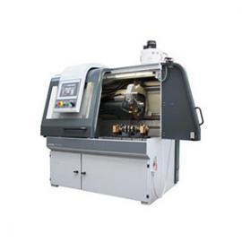 ATM Brillant 285 大型工业切割机