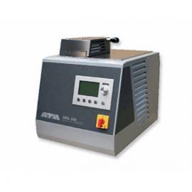 ATM OPAL 480全自动热镶嵌机