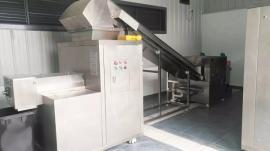 厨余垃圾处理设备多少钱,厨余垃圾处理设备工艺生产商