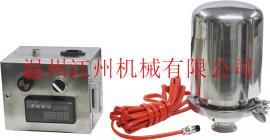不锈钢卫生级电加热呼吸器无菌水箱呼吸器制药车间电加热呼吸器