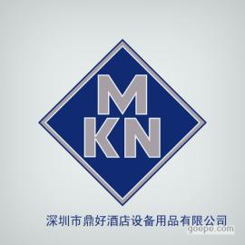 商用德��MKN�f能蒸烤箱、多功能蒸烤箱、加�峁�、�乜�、零件