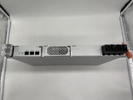 ETP48100-B1 �A�榻尤刖W通信�源 �A��ETP48100-B1