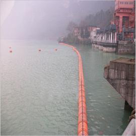 水电站便于安装有效拦截各种垃圾实心螺栓固定拦污排