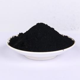 椰壳高脱色活性炭 杂质和重金属含量敏感产品专用