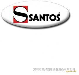 供SANTOS法国山度士蔬果榨汁机配件、柳橙榨汁机配件、零件等