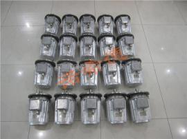 EMOD电机
