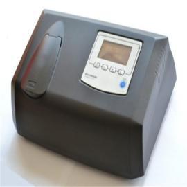 便�y式�C合水�|毒性�z�y�xLB-8500