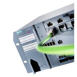 西门子S7-1500电源模块代理商