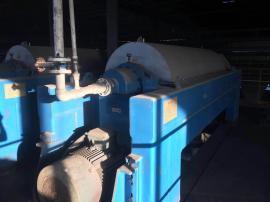 低价转让二手MVR蒸发器 二手蒸发器