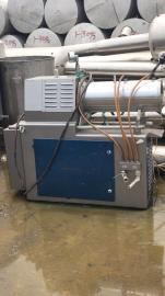 二手喷雾干燥机 二手浓缩蒸发器 二手杀菌锅 二手板框压滤机