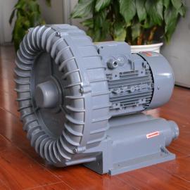 RB-1520全风环形鼓风机