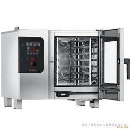 供德��CONVOTHERM多功能蒸烤箱配件、�f能蒸烤箱配件、零件
