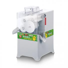 DASIN达鑫JH100 综合水果榨汁机