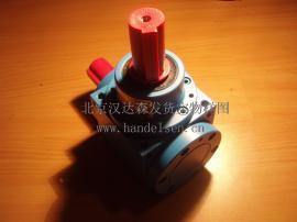 意大利Unimec螺旋起重器/十字转向器/调速器-进口TAR-500减速机