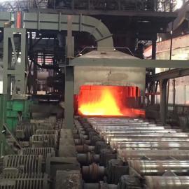 轧钢厂布袋塑烧板除尘器 烧结板除尘器
