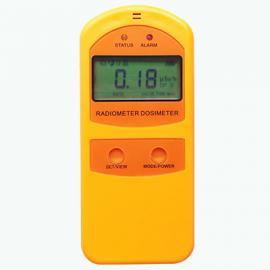 RAD-35型 个人核辐射剂量报警仪/个人剂量计/核辐射检测仪