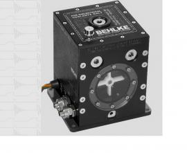 进口直供BMF冷却润滑系统/移动过滤系统 原装