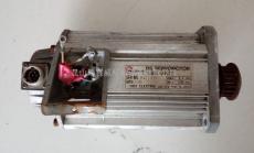 安川伺服电机磁铁维修,轴断维修,不转维修