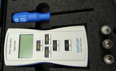 德国奇石乐KISTLER 9232AU41 传感器