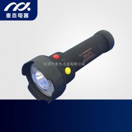 GAD105D信号灯GAD105D红绿黄信号灯