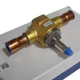 200RB 9T7T|艾默生7/8 ODF双向先导式常闭型电磁阀