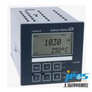 liquisys M CPM223/253-MR0005PH/ORP分析仪