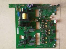 ABB��l器acs800-11系列可逆��影�GINT-6611C,GINT-5611C