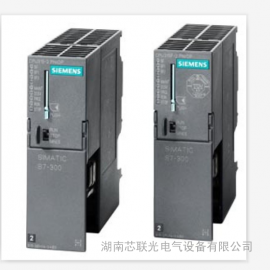 西门子S7-300 CPU312C模块6ES7312-5BF04-0AB0