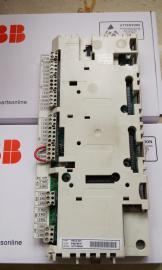 ABB变频器ACS800CPU板 RDCU-02C RDCU-12C RMIO-02C RMIO-12C