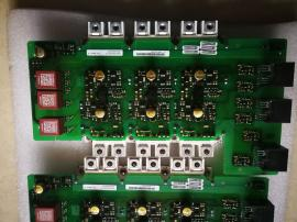 A5E36717791西门子变频器A5E36717792配件S120驱动板A5E36717790