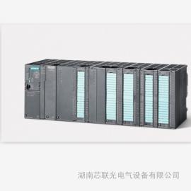 6ES7 361-3CA01-0AA0S7-300PLC接口模块IM361 6ES7361