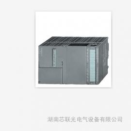 6ES7314-6EH040AB0西门子S7-300PLC主机模块