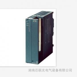 6ES7312-5BF04-0AB0西�T子CPU312C中央�理器
