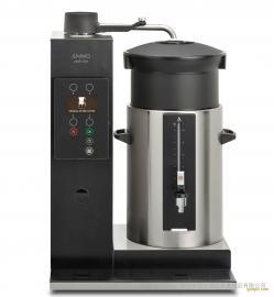 供荷兰ANIMO全自动咖啡机配件、美式咖啡机配件、双桶咖啡机配件