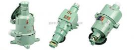 AC-15➕防爆防腐插销, AC系列防爆防腐插接装置