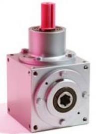 UNIMEC升降机/螺旋升降机/联轴器/齿轮箱/-进口直采