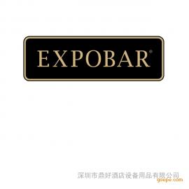 原西班牙爱宝EXPOBAR全自动咖啡机配件、意式咖啡机配件、零售