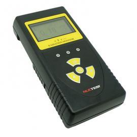 NT6108型便携式多功能辐射测量仪/核辐射巡检仪/射线检测仪