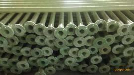 玻璃钢井管 潜水泵管 耐酸碱泵管 抗压强 经久耐磨