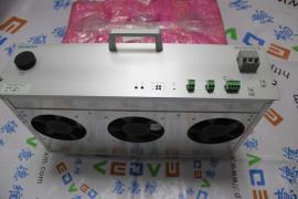 专业快速6ZY1071-2AA00原装进口