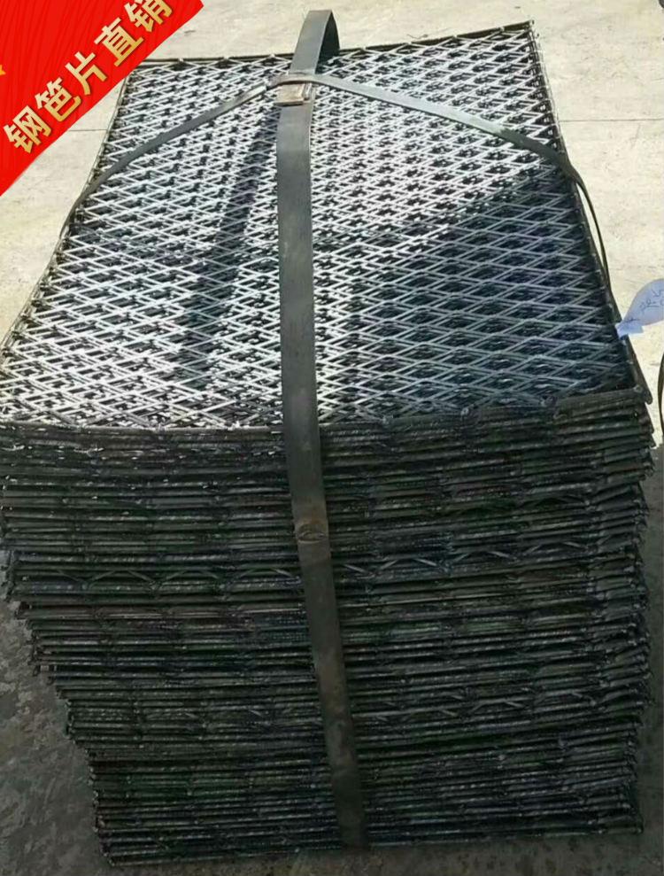脚手架钢笆网片详情:钢笆尺寸、重量、型号 一诺钢笆厂家订购